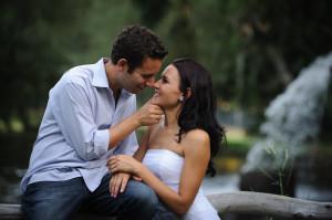 12 советов, как вернуть страсть в отношения, Секреты Вселенной с Ольгой Яковлевой