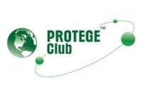 protege_club