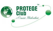 protezhe_logo